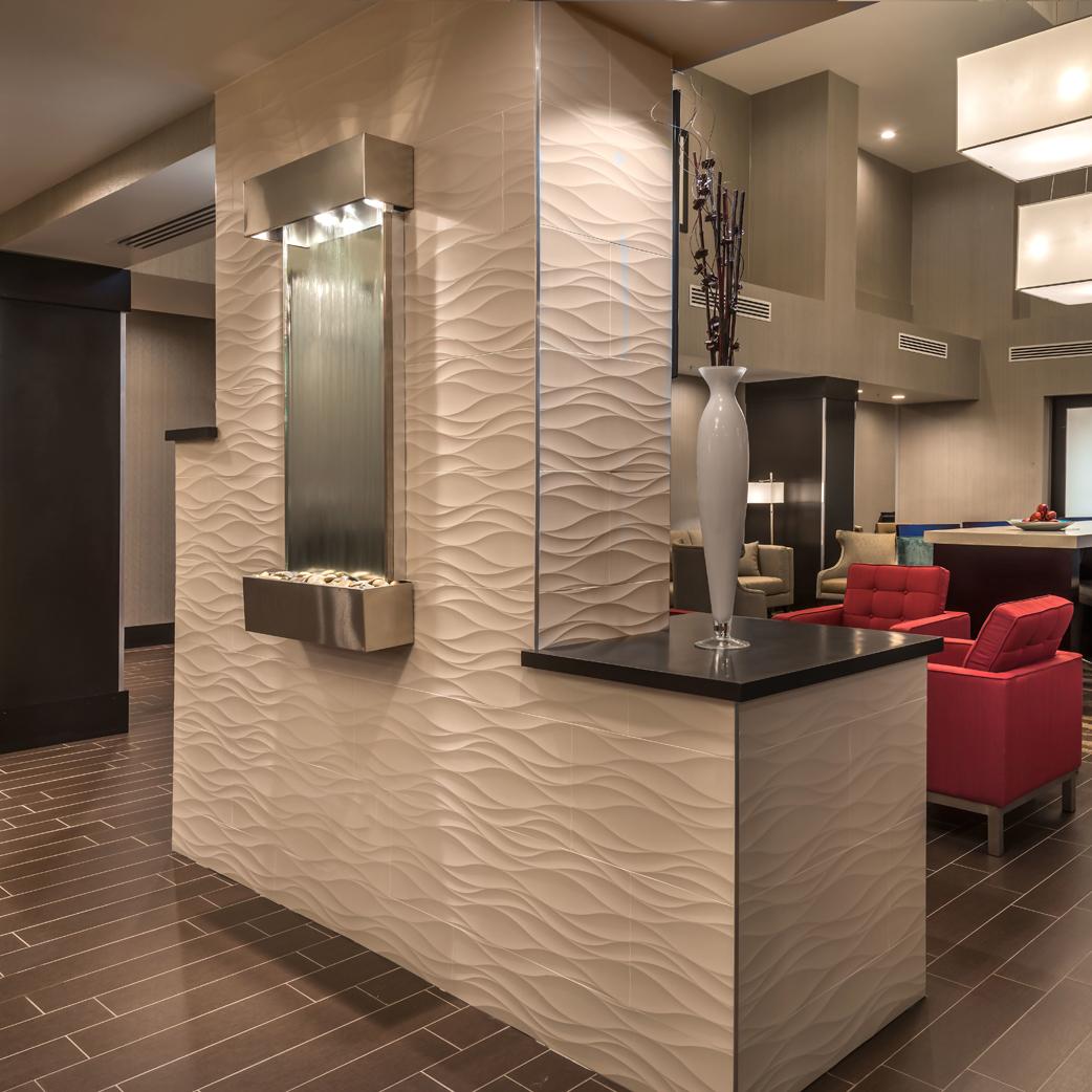 Hampton Inn - Reno, NV